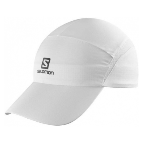 Salomon XA CAP - Czapka do biegania