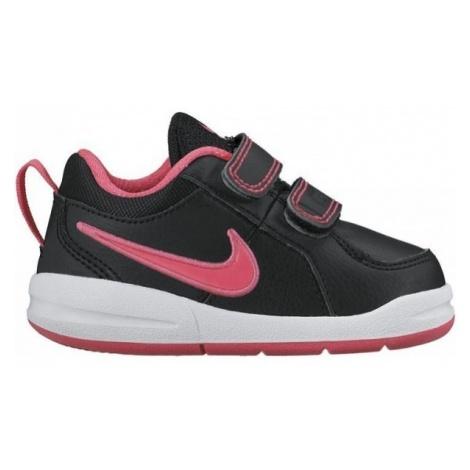 Nike PICO 4 - Obuwie miejskie dziecięce