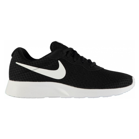 Nike Tanjun Trainers Mens