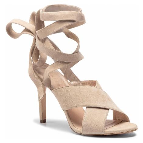 Sandały SIMPLE - Gina DNH828-BF7-0020-1700-0 02