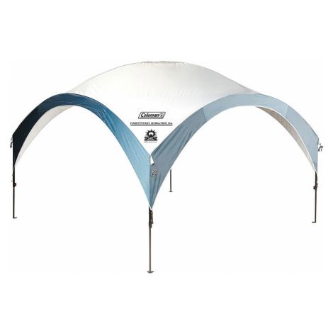 COLEMAN Wiata namiotowa FASTPITCH SHELTER XL