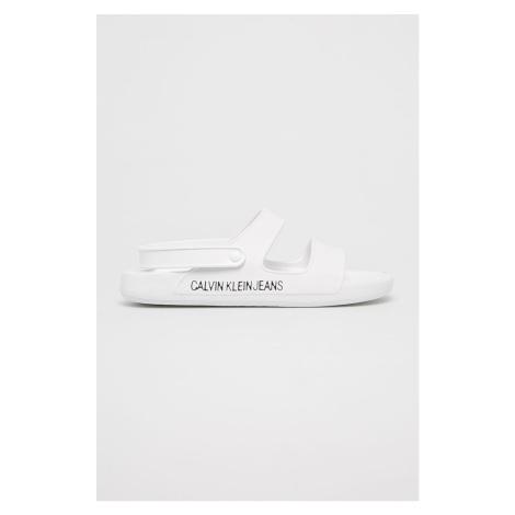 Calvin Klein Jeans - Sandały