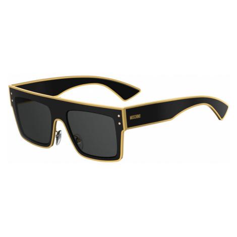 Okulary MOS001/S Moschino