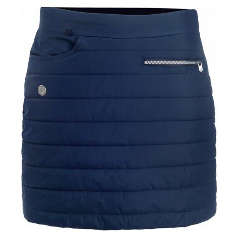 Women's Skirt WOOX Pinna Simplex