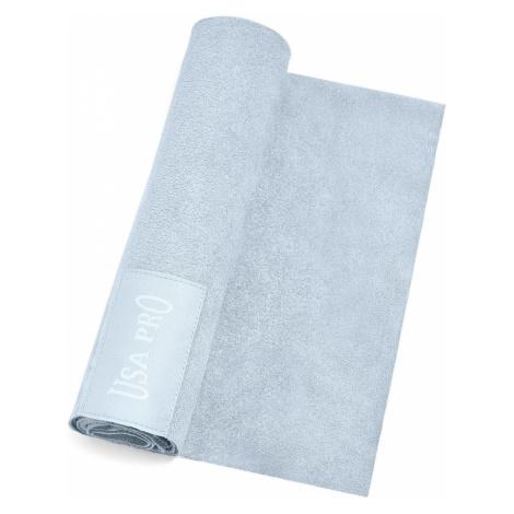 USA Pro Gym Towel