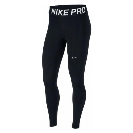 Nike Pro Tights Ladies