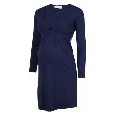 Bebefield Sukienka 'Isabella' niebieski