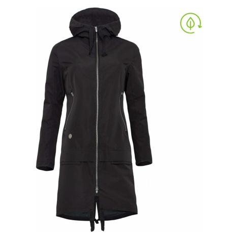 Woman's jacket WOOX Ventus Urban