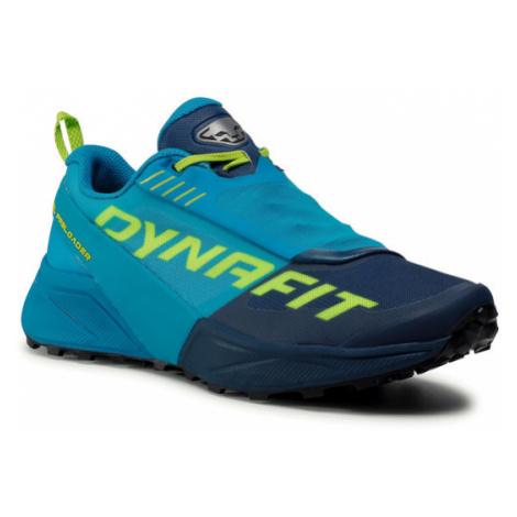 Dynafit Buty Ultra 100 64051 Niebieski