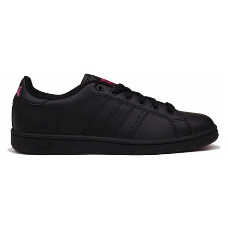 Women's trainers Lonsdale Leyton