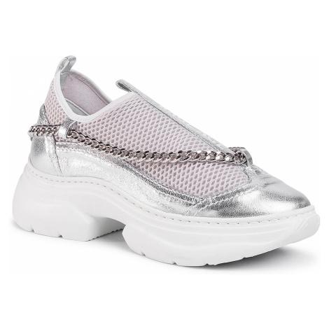 Sneakersy RAGE AGE - RA-02-01-000003 639