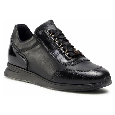 Sneakersy EVA LONGORIA - EL-11-02-0000228 101