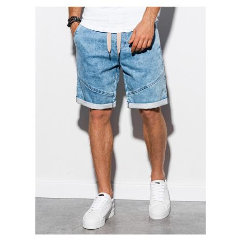 Men's shorts Ombre W219
