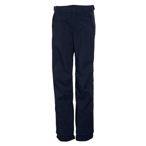 O'NEILL Spodnie outdoor 'PB ANVILSki' niebieski