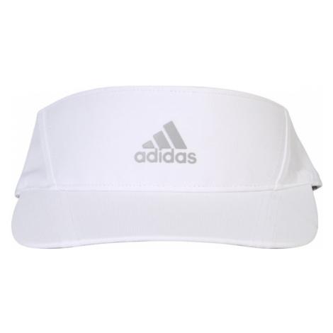Adidas Golf Czapka sportowa biały