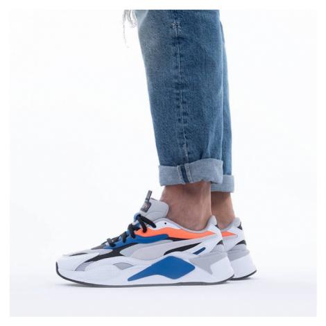 Buty męskie sneakersy Puma Rs-X3 Prism 374758 03