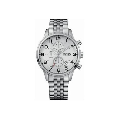 Pánské hodinky Hugo Boss 1512445