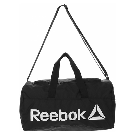 torba Reebok Performance Active Core Medium Grip - Black