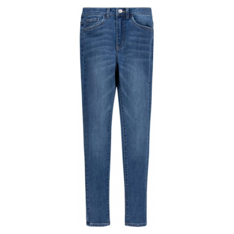 Dziewczęce jeansy Levi´s