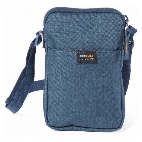 Men's shoulderbag  RIP CURL SLIM POUCH CORDURA