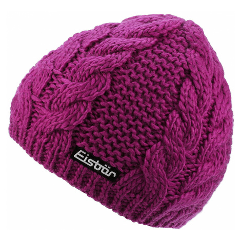 czapka Eisbär Anta MÜ - 045/Deep Pink