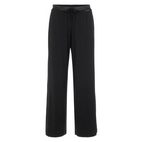 Sleep pyjamas bukser Calvin Klein
