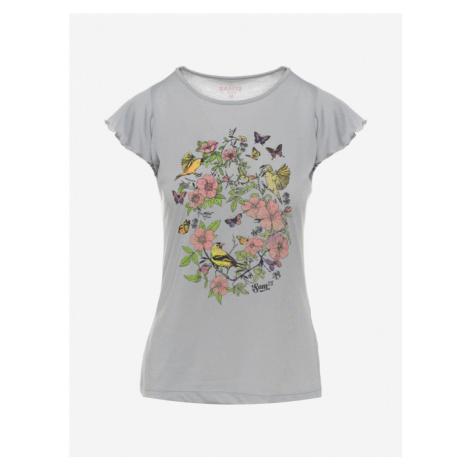 T-shirt SAM 73