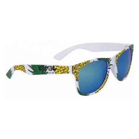 okulary Cool Shoe Rincon - Pineapple