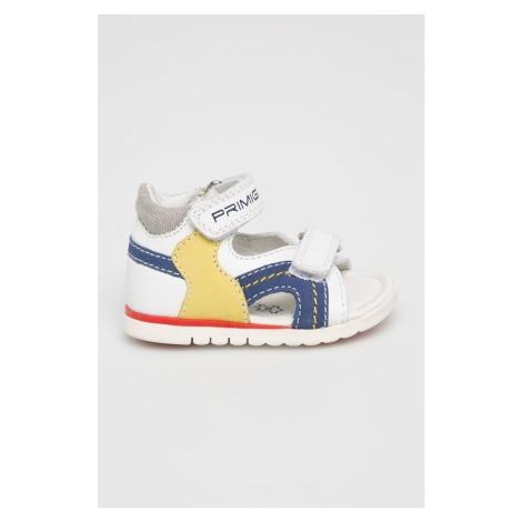 Primigi - Sandały dziecięce