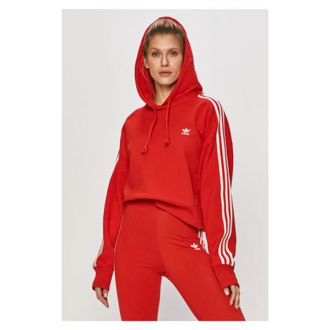 Adidas Originals - Bluza bawełniana