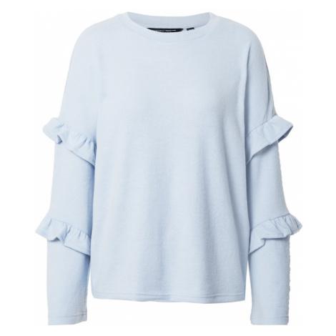 Dorothy Perkins Koszulka jasnoniebieski