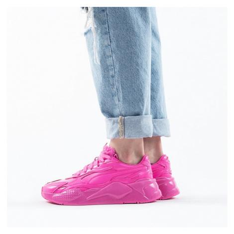 Buty damskie sneakersy Puma Rs-X3 Wn's 374135 01