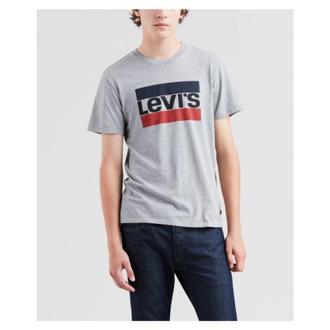 Koszulka męska Levi's® Logo Graphic Tee 39636-0002 Levi´s