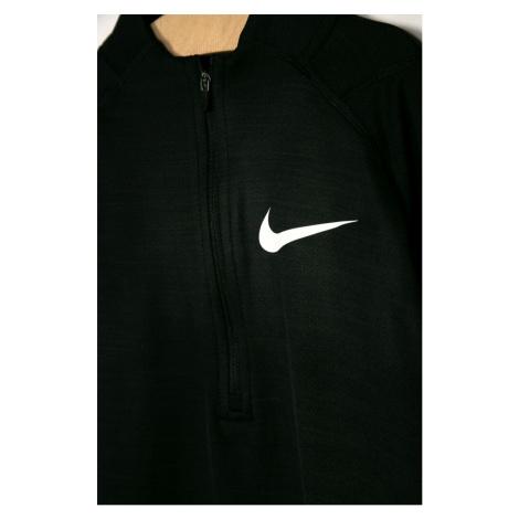 Nike Kids - Longsleeve dziecięcy 122-170 cm