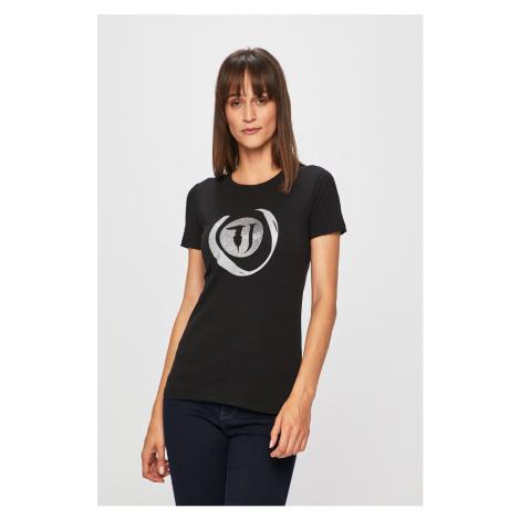 Trussardi Jeans - T-shirt