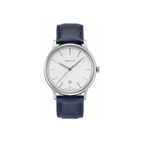 Pánské hodinky Gant GT020001