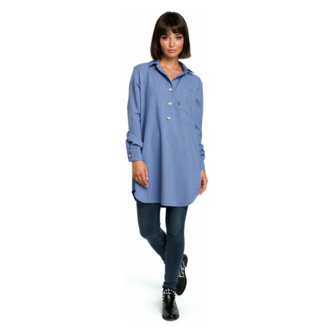 Women's tunic BeWear B086