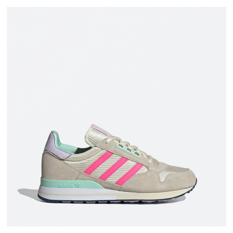 Buty damskie sneakersy adidas Originals ZX 500 W G55665
