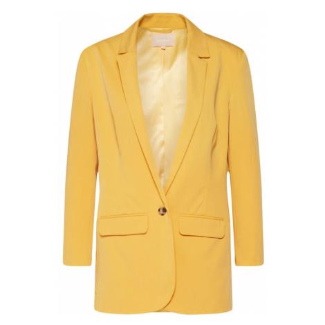 Soft Rebels Marynkarka 'Jamie LS ' żółty