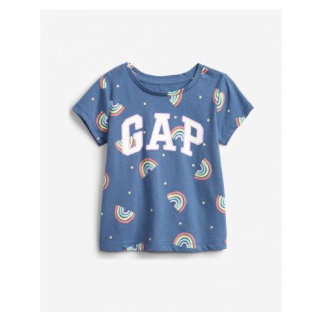 Ubranka dla niemowląt GAP