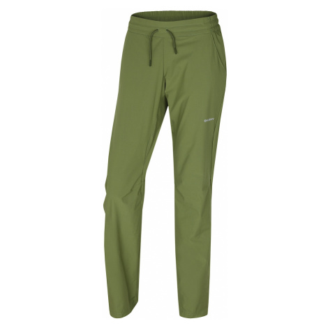 Women's outdoor pants HUSKY SPEEDY LONG L