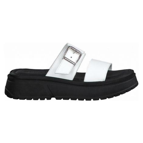 Casual Slippers Tamaris