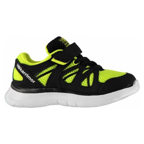 Karrimor Duma Infants Running Shoes
