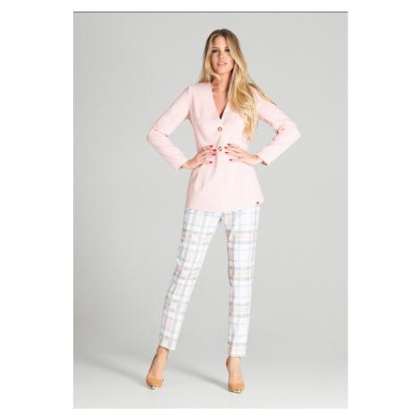 Figl Woman's Pants M696