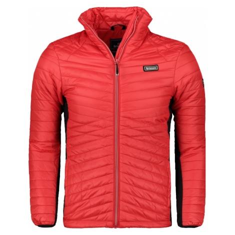 Men's jacket TRIMM ELDO