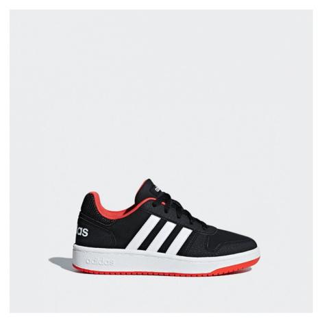Buty adidas Hoops 2.0 B76067