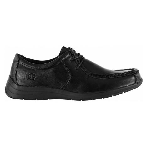 Giorgio Bexley Koronkowe buty Junior