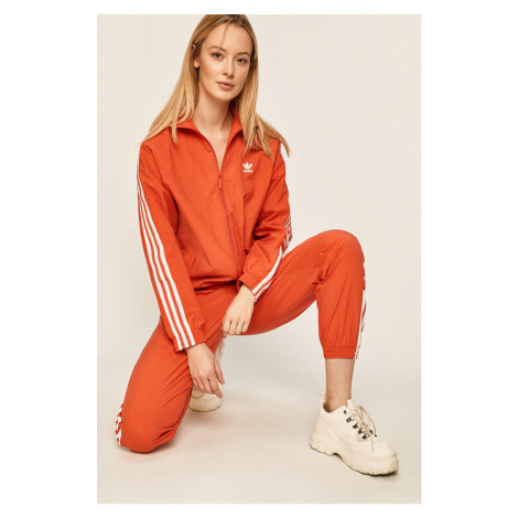 Adidas Originals - Kurtka
