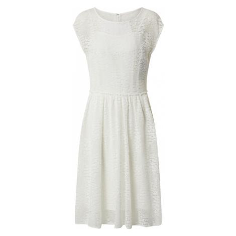 APART Sukienka biały
