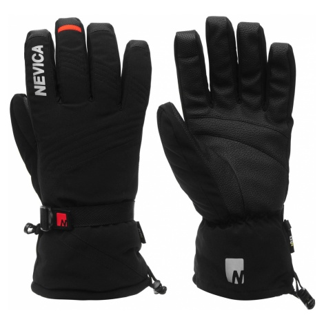 Nevica 3 in 1 Mens Ski Gloves